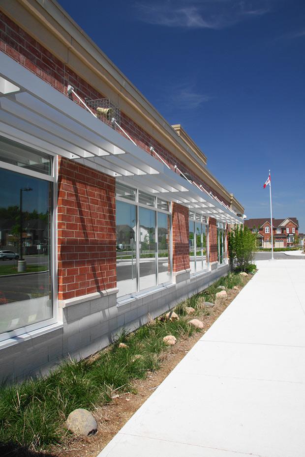 St. Brendan Elementary School